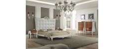 Все преимущества итальянской мебели