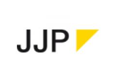 JJP Muebles