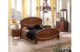 Спальня Epoca
