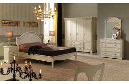 Спальня Toscana