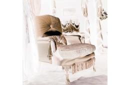 Кресло Lace