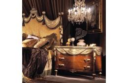 Спальня Lace