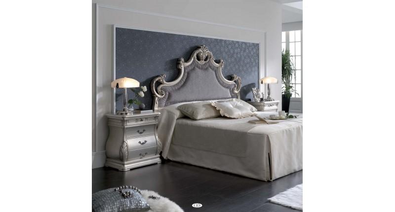 Спальня Halandesa