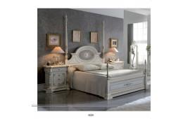 Спальня Georgia