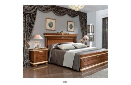 Спальня Marsella