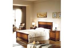 Спальня Lys