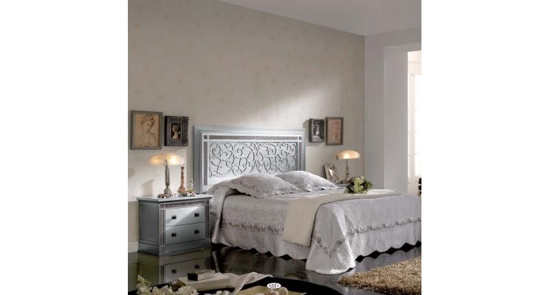 Спальня Baikal