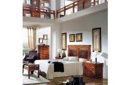 Спальня Titanic