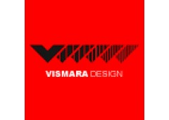 VISMARA DESING