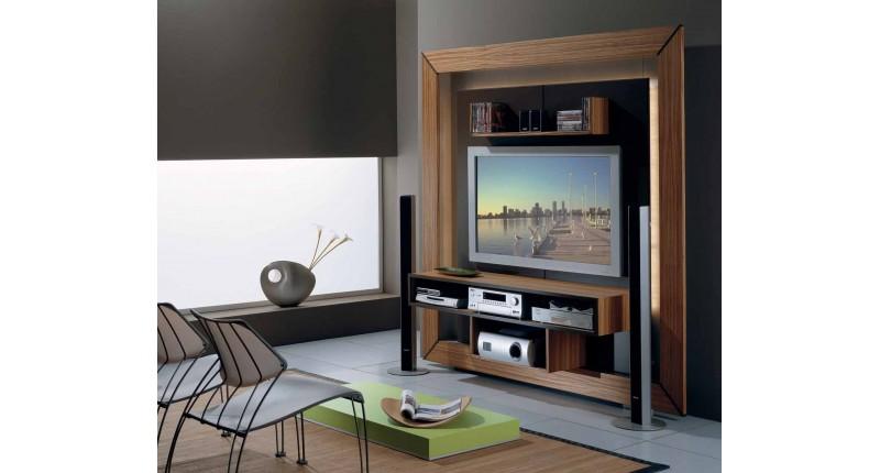 Стенка ТВ THE FRAME MODERN