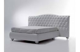Кровать CAMA RODEO