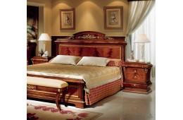 Спальня Verona 42