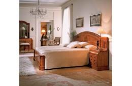 Спальня Viena 08