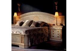 Спальня Viena 17