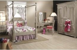 Комната для девочки Princess