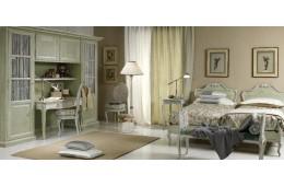 Комната для ребенка Mint Green
