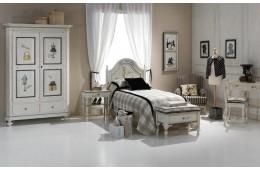 Комната для ребенка TrèsChic