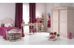 Комната для девочки Strawberry
