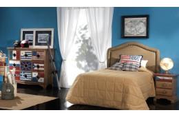 Комната для мальчика Flags