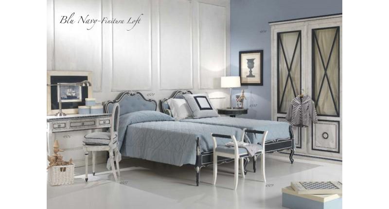 Комната для ребенка Blu Navy
