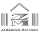 ZARAGOZA Mobiliario