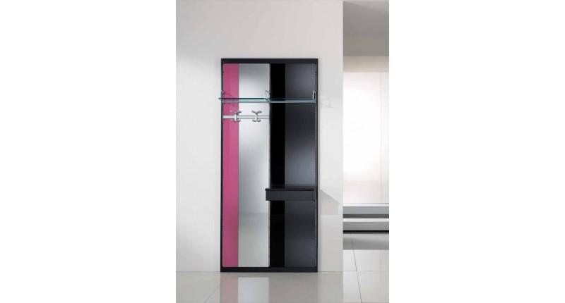 Шкаф для прихожей Delta
