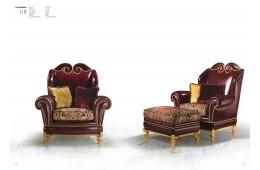 Кресло B/118