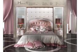 Спальня Horizon Due