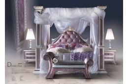 Спальня Dream Due