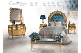 Спальня Calipso