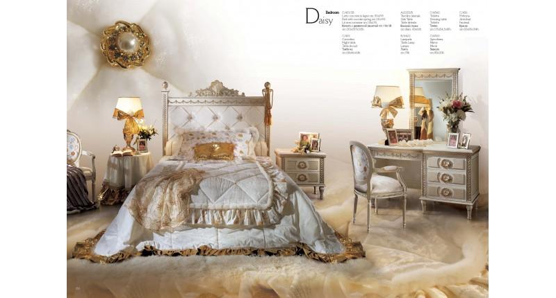 Спальня Daisy
