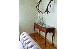 Консольный стол Luis XV