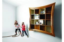 Книжный шкаф Barcelona