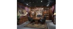 Мебель, как предмет искусства