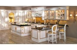 Кухня Georgia Elegance