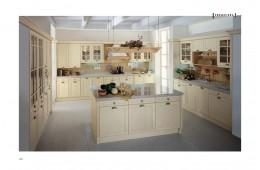 Кухня Gusti-Classici